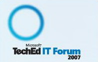 IT Forum 2007