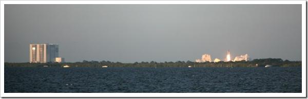 070608_atlantis_launch1