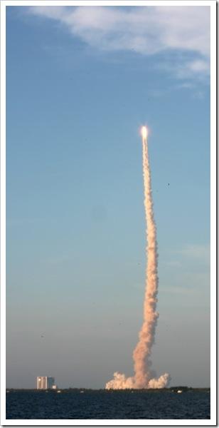070608_atlantis_launch2