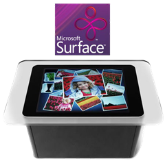 080108_microsoft_surface
