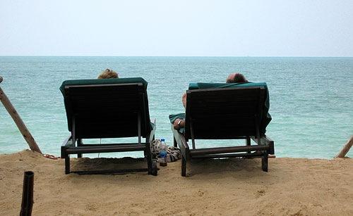 080219_beach