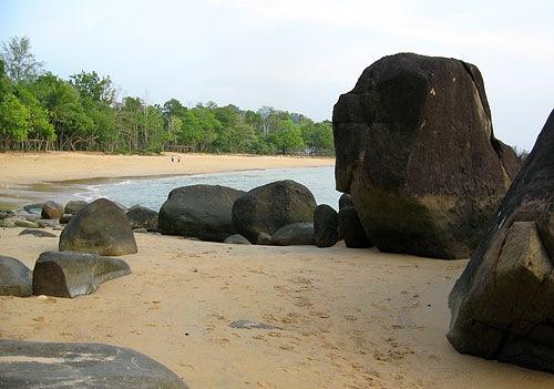 080219_beach2