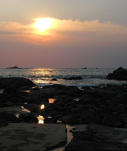 080220_sunset