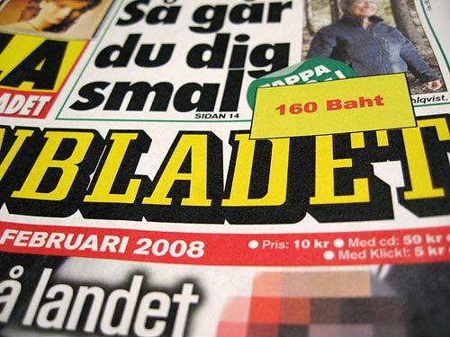 080223_aftonbladet