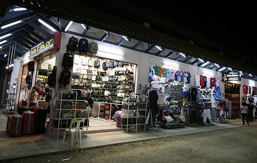 080223_shopping