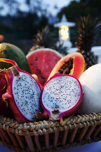 080224_fruit
