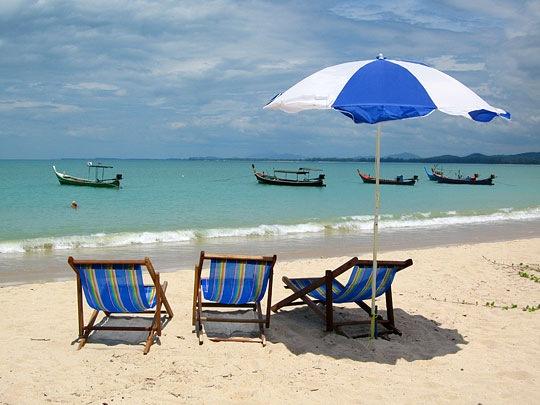 080227_beach