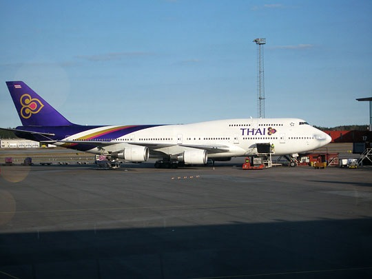080417_terminal5