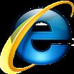 080806_ie_logo