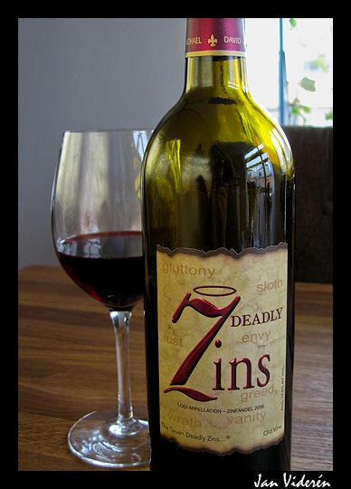 080808_wine