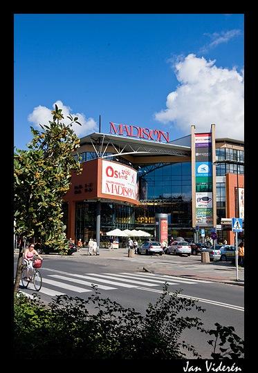 080826_shopping