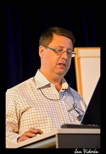 Göran Husman