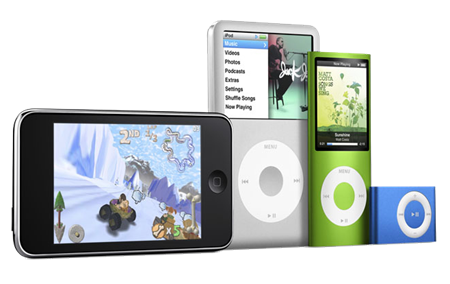080910_new_ipods