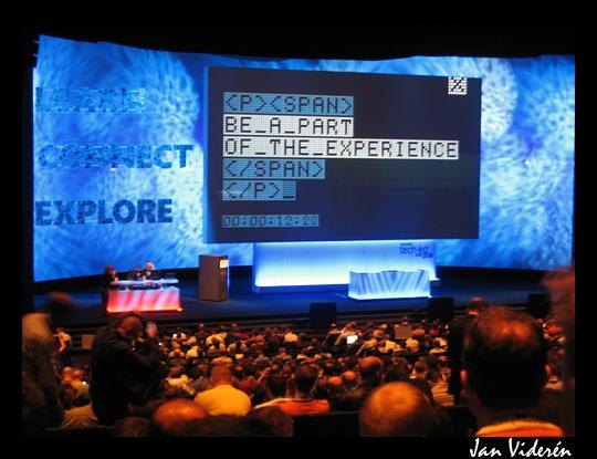 081103_keynote