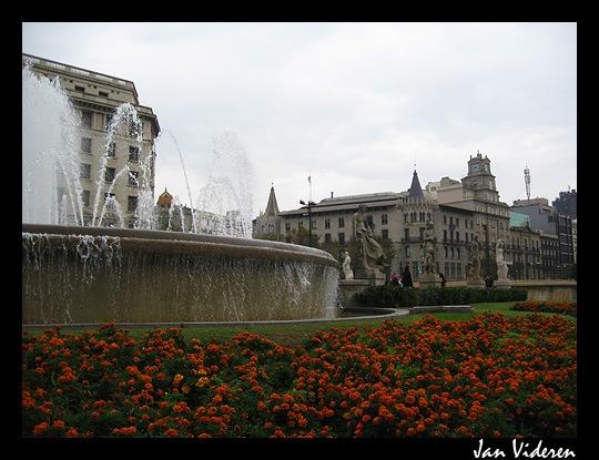 081108_barcelona2