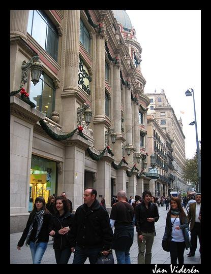 081108_barcelona3