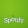 081218_spotify-logo