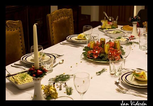 081224_dinnertime