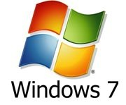 090108_windows7