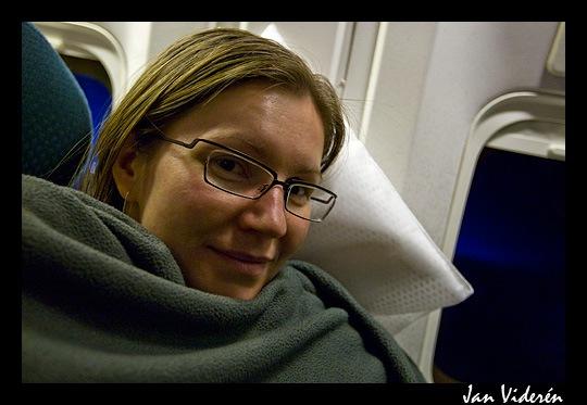090208_flight_to_rarotonga