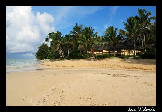 090209_beach1
