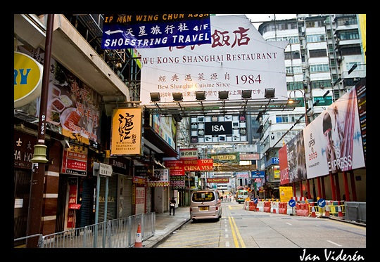 090224_hongkong1