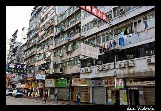 090224_hongkong2