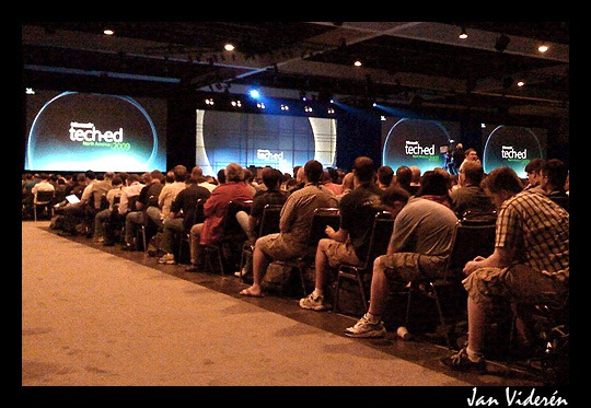 090511_teched_keynote