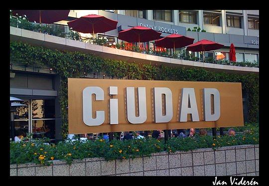090515_ciudad
