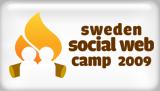 090515_sswc_badge4