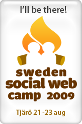 SSWC Logo