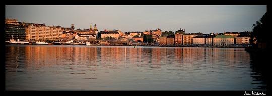 Stockholm (klicka för att se bilden i större format)
