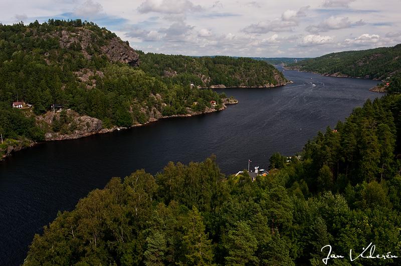 Idefjorden