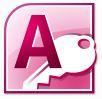 091117_access2010