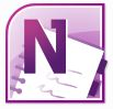 091117_onenote2010
