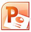 091117_powerpnt2010