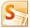 091117_sharepoint_workspace2010