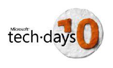 TechDays 2010