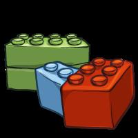 Clickity-Bricks