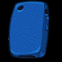 Incase Protective Cover