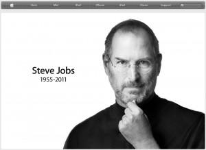 apple.com October 06