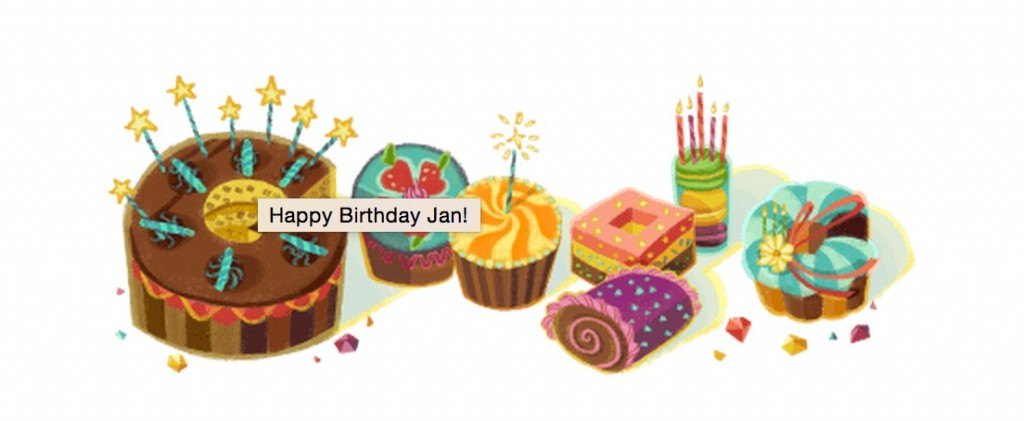 Google_Birthday