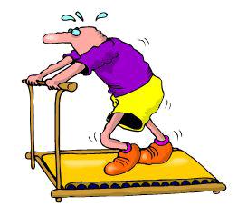 080608_treadmill