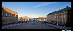 Gamla Stan - click for full size