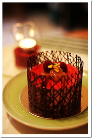 070823_cake