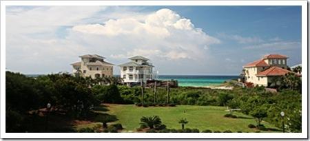 070618_beachview