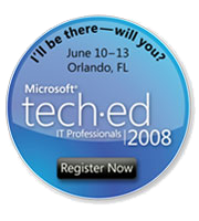 TechEd2008_BeThere_IT_180x200