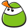080603_digsby_logo