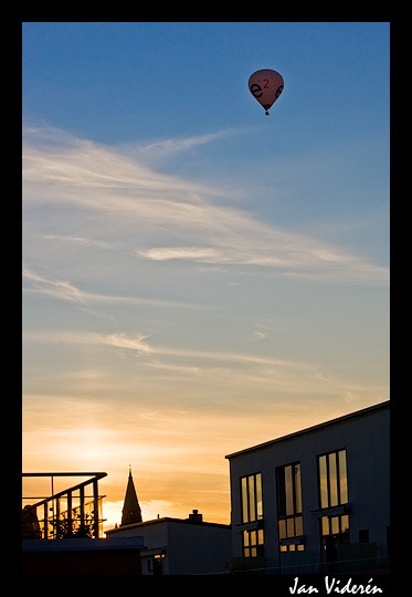 080726_balloons1