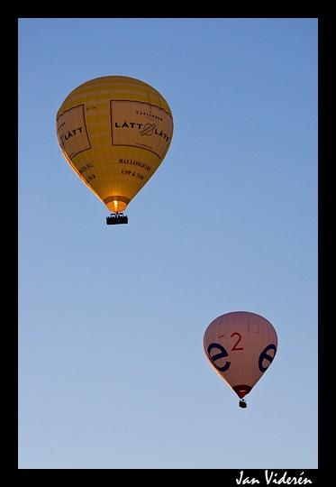 080726_balloons2